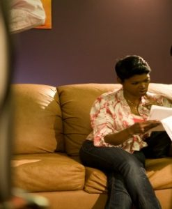 Love Therapy Movie Pic