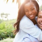 5 Tips For A Better Love Life This Year