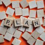 9 Goal Setting Strategies For Freelancers
