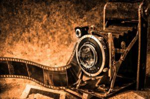 7 Types of Goals for Women In Film